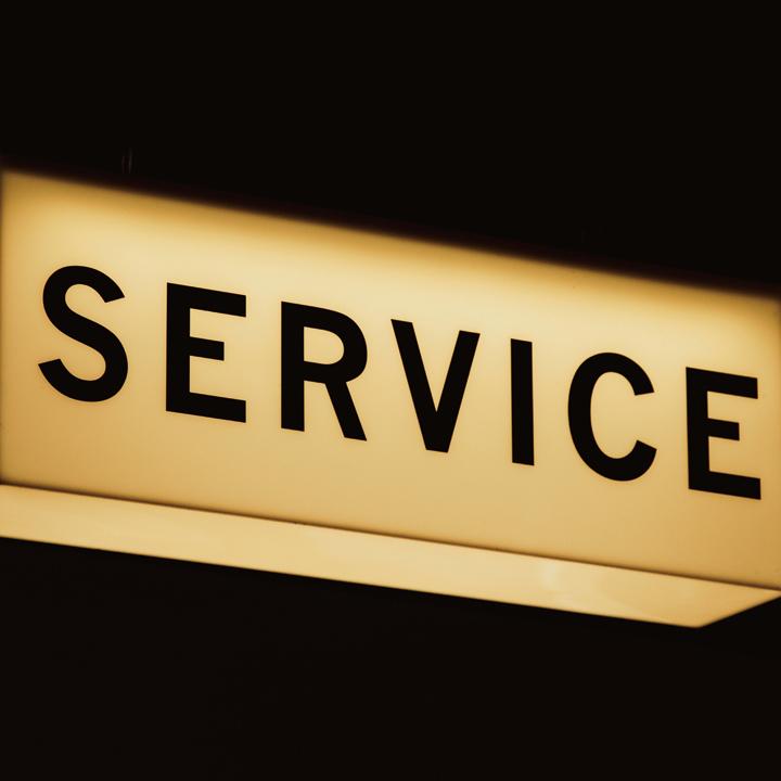 サービス提供責任者という職業について